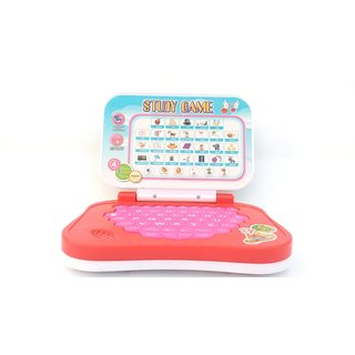 Learning computer laptop toys for kids by asa products