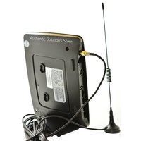 GSM FCT Router with WIFI, Calling, WIFI and LAN Internet access by GSM FCT Router