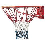 RAISCO BASKETBALL RINGS 2PCS (...