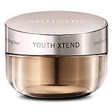 Amway Artistry YOUTH XTEND Protecting Cream- 50ml