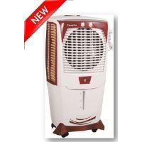 Crompton Greaves Ozone 55 DAC555 Desert Air Cooler
