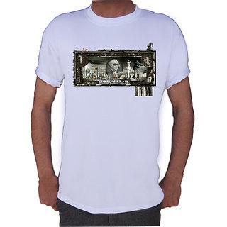 Dollar T-shirt By Shopkeeda