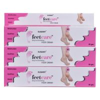 Feet Care Cream