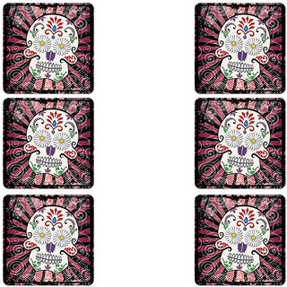 Garmor Designer Coaster (Cost-0014276109770)