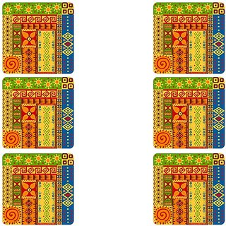 Garmor Designer Coaster (Cost-0014276109466)