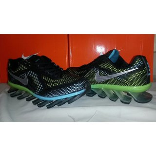 nike shoes price above 10000