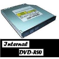 LAPTOP INTERNAL DVD WRITER ( IDE ) FOR HP COMPAQ LENOVO SONY TOSHIBA DELL ACER