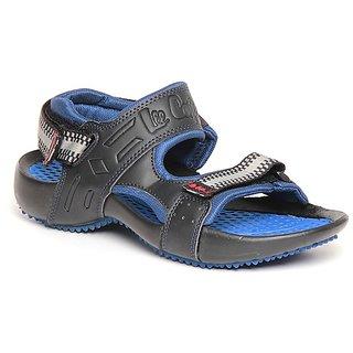 Lee Cooper Men's Blue Running Shoes (Option 3)