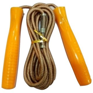 Imported High Quality Skipping Rope - Assorted