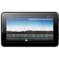 BSNL Penta WS703C 2G Calling Tablet