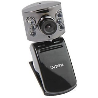 GRATUIT CAMERA IT-309WC INTEX TÉLÉCHARGER DRIVER WEB
