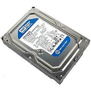 WD hard disk 1 TB,  new
