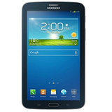 Samsung Galaxy Tab 3 T211 (Black) with Free Samsung Bluetooth