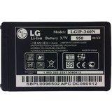 LG LGIP 340N 950mAh Battery For VU PLUS GR700 TRITAN AX840
