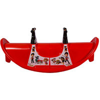 Baby See-Saw Ride on Swing For Kids