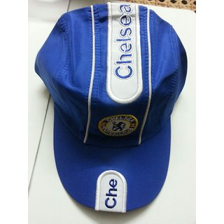 Sports Cap(free Shipping)