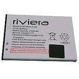 MICROMAX X-550  RIVIERA BATTERY