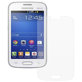 Tempered Glass for Samsung Galaxy Grand Quattro available at ShopClues for Rs.119