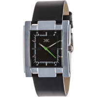 Killer Black Dial Analog Watch For Men  KLW225E