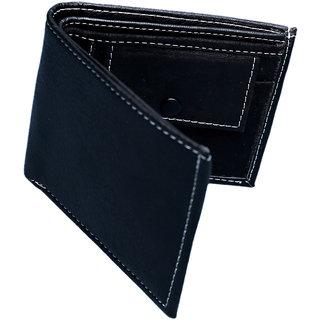 W6 mens wallet leather wallet wallets men wallet purse wallet boys purse