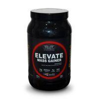 Sinew Elevate Mass Gainer-1kg-Banana