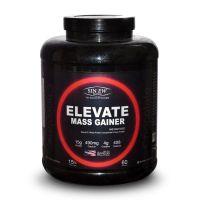 Sinew Elevate Mass Gainer-3kg-Chocolate