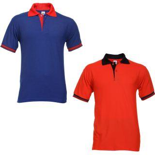 Tsx contrast collar polo t shirt buy tsx contrast collar Polo shirts without collar