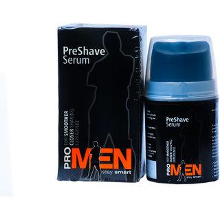 Promen Preshave Serum
