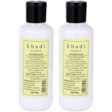 Khadi Hand Cream (100 Gm)