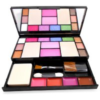 T.Y.A Fashion Make Up Kit   Free Liner  Rubber Band-OPTP