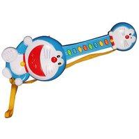 Battery Operated Musical Doraemon guitar For Kids