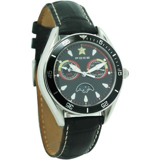 Foce Wrist Watch F338LSL