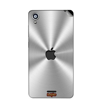 Instyler Mobile Skin Sticker For Gionee F301 MsgioneeF301Ds-10002