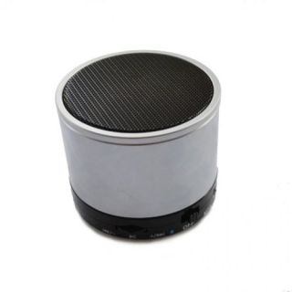 Portable Mini Bluetooth Stereo Music Speakers S10