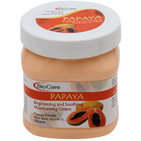 Bio Care Papaya