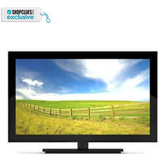 NYC FHD3200 32 Inches HD Ready LED TV