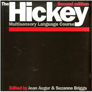 The Hickey Multisensory Language Course