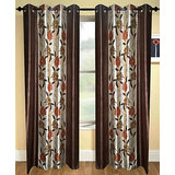 Dream World Door Curtain