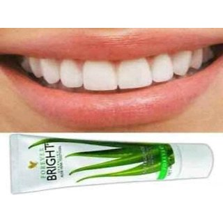 forever tooth gel bright teeth