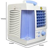 Lonik Mini Air Cooler, Kitchen Coolet Personal Cooler - LTPL-RACL001