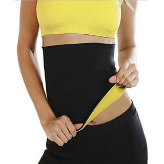 Zenon Hot Shaper Slimming Belt (S)