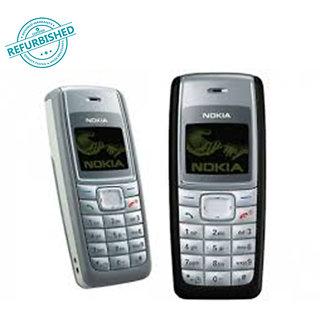 Refurbished Nokia 1110 (6 Months Seller Warranty)