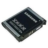 Samsung L170 L810 U800 U900 1000mAh Battery