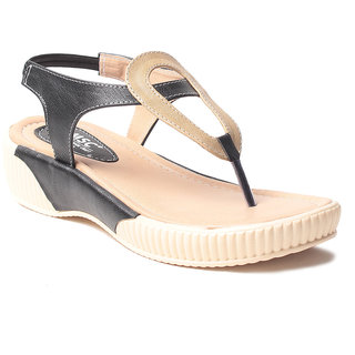 7248836296a Women Sandals   Floaters Price List in India 15 April 2019
