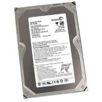 Seagate 4 TB SATA Internal Desktop Hard Disk 4TB