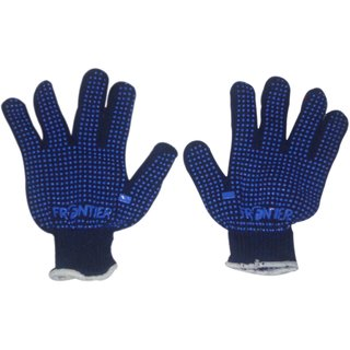 safety gloves pack of 5