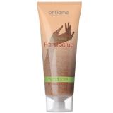Buy 1 Renewing Hand Scrub & Get Nature's Secrets Mango Hand Cream Free Wt. 75 Ml
