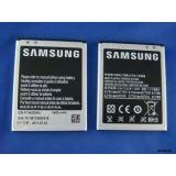 Og Samsung I9100 Galaxy S 2 Battery Eb-f1a2gbu