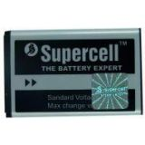 Sealed Pack BL-6f Battery For Nokia Mobile