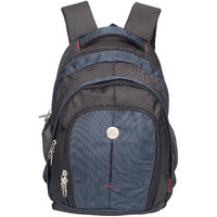 Multicolor Laptop Bag (Above 15 inches)